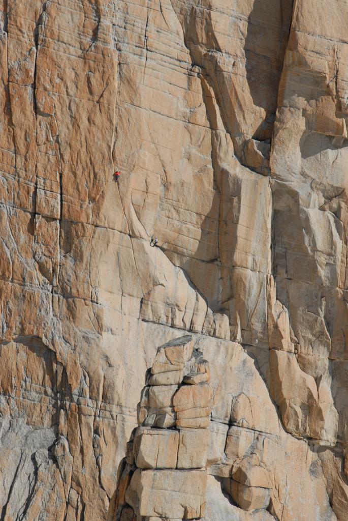 Catherine Destivelle  U2013 Alpiniste  U2013 Galerie