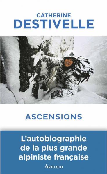 Ascensions---Arthaud1333530958
