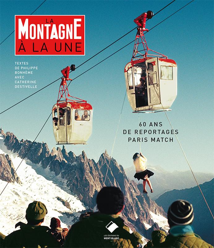 couv_montagne_a_la_une_web